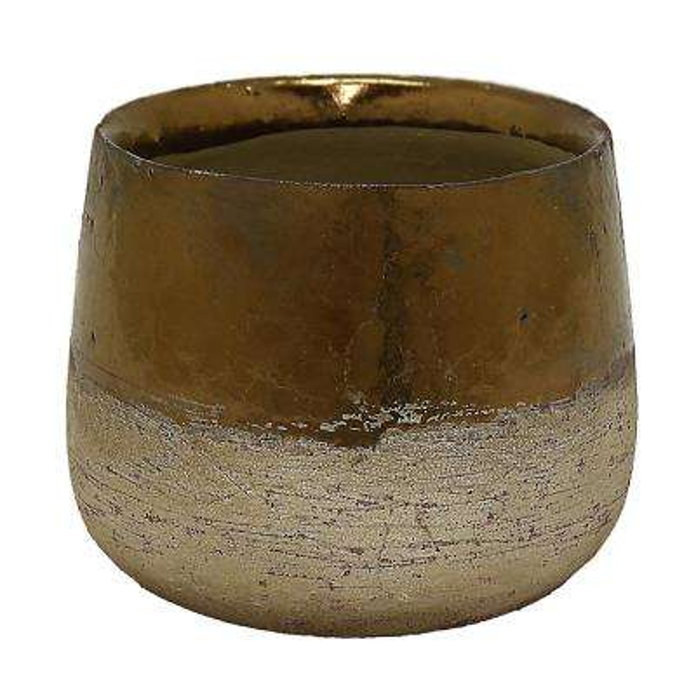 5.5 in. Ceramic Planter