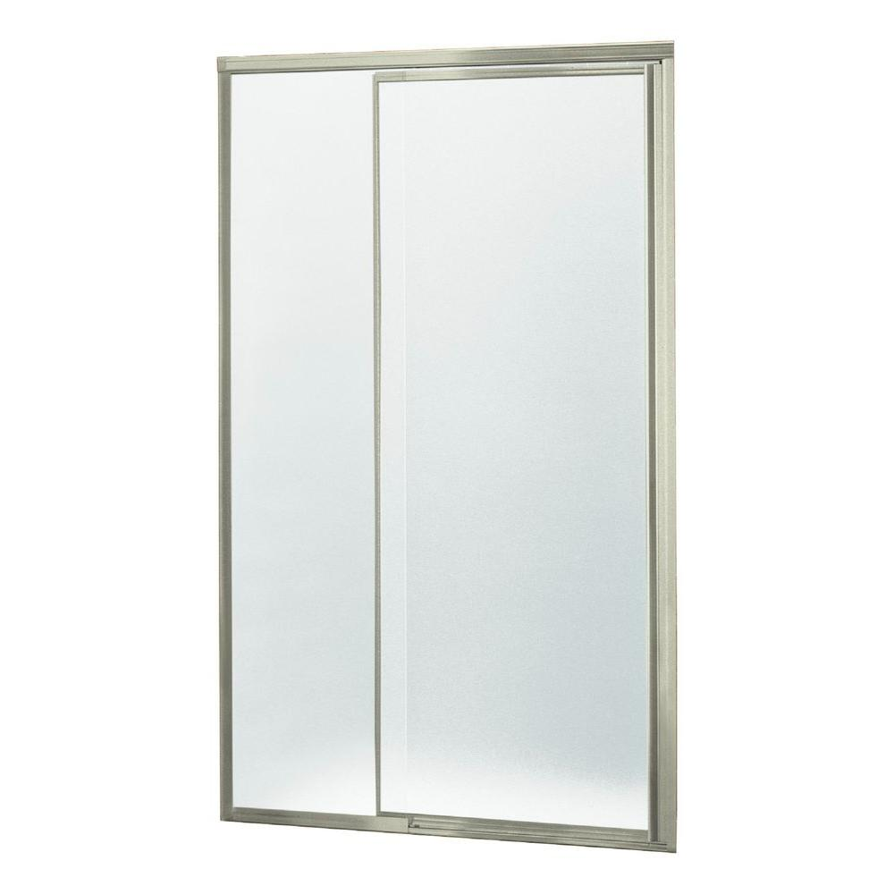 Sterling Vista Pivot Ii 48 In X 65 1 2 In Framed Pivot