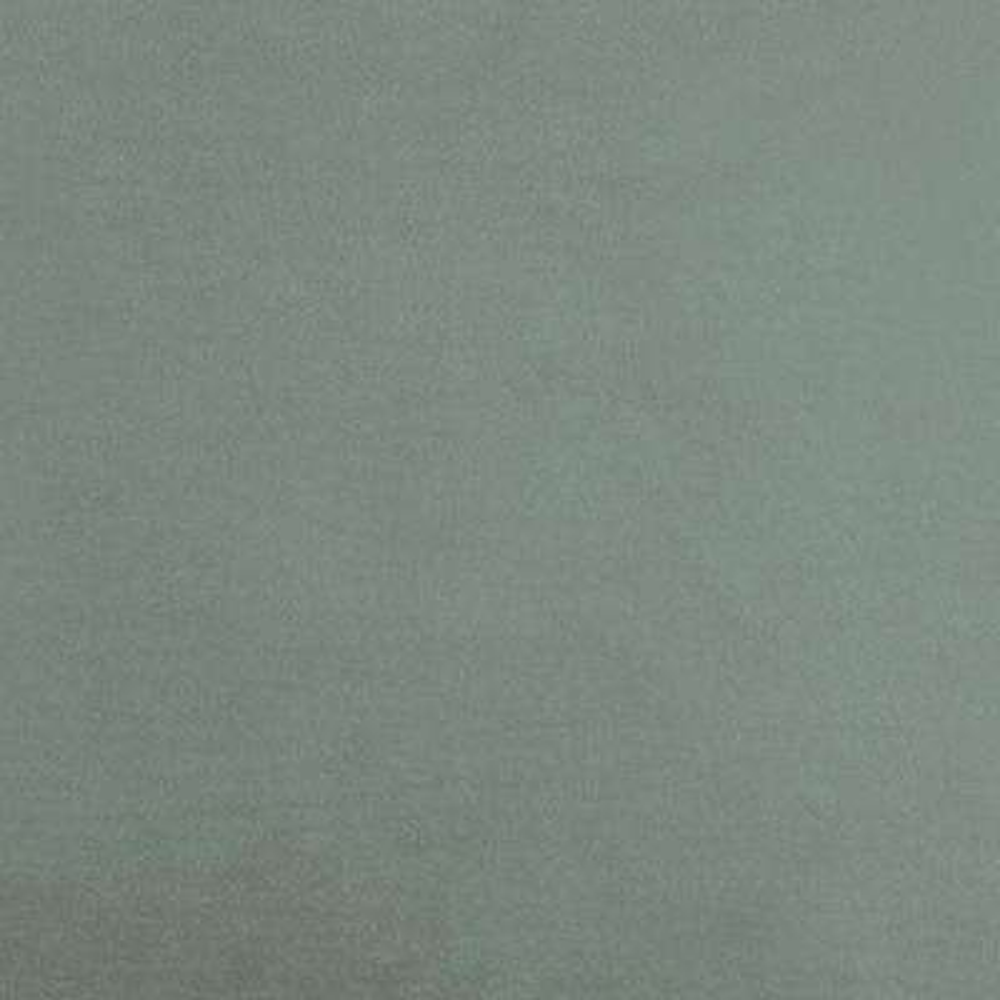 Riemann Collection Microsuede Bluemist Sample Swatch
