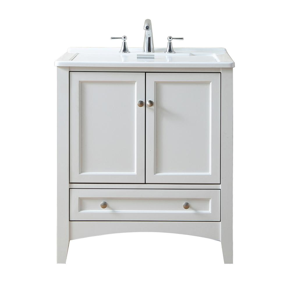 Cheap Utility Sink With Cabinet For Laundry Room Most