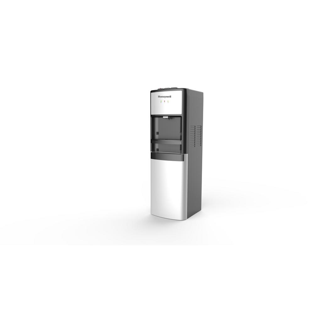 Water Dispensers - Water Filters - The Home Depot