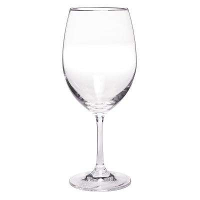 Perfect Stemware Big Red Wine (Set of 4)