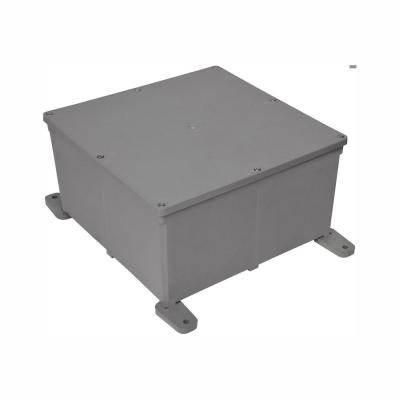 Junction box -  Boxes & Brackets