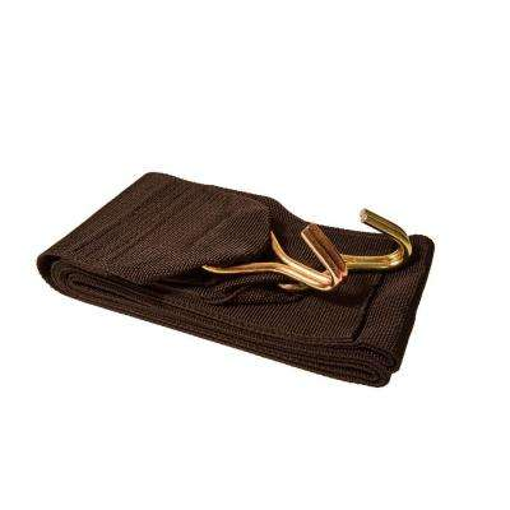 Accessory Hooks (2-Pack)