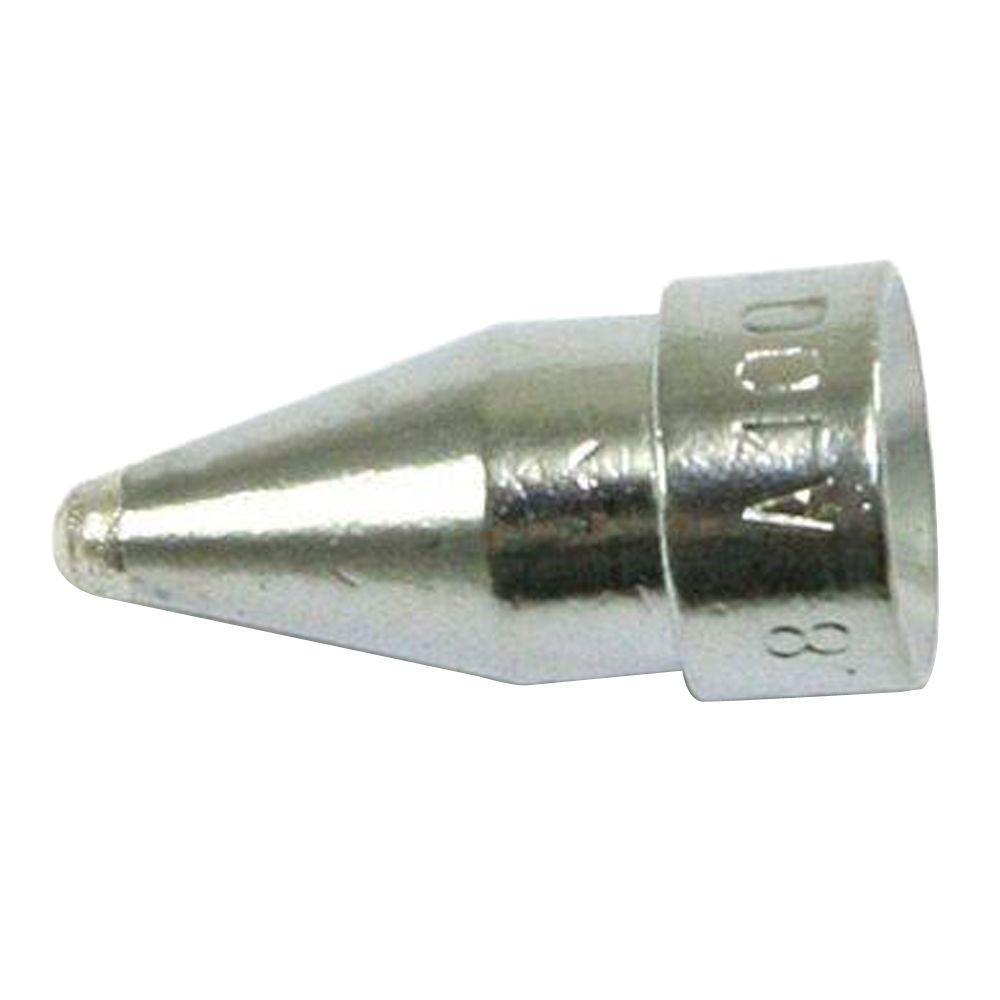 0.03 in. Nozzle for 808 Desoldering Gun