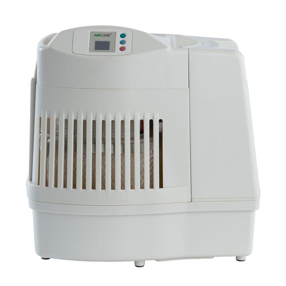 Evaporative Humidifier For 2 600 Sq Ft