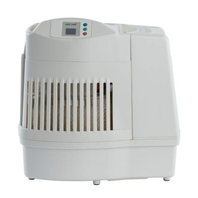 2.5 Gal. Evaporative Humidifier for 2,600 sq. ft.