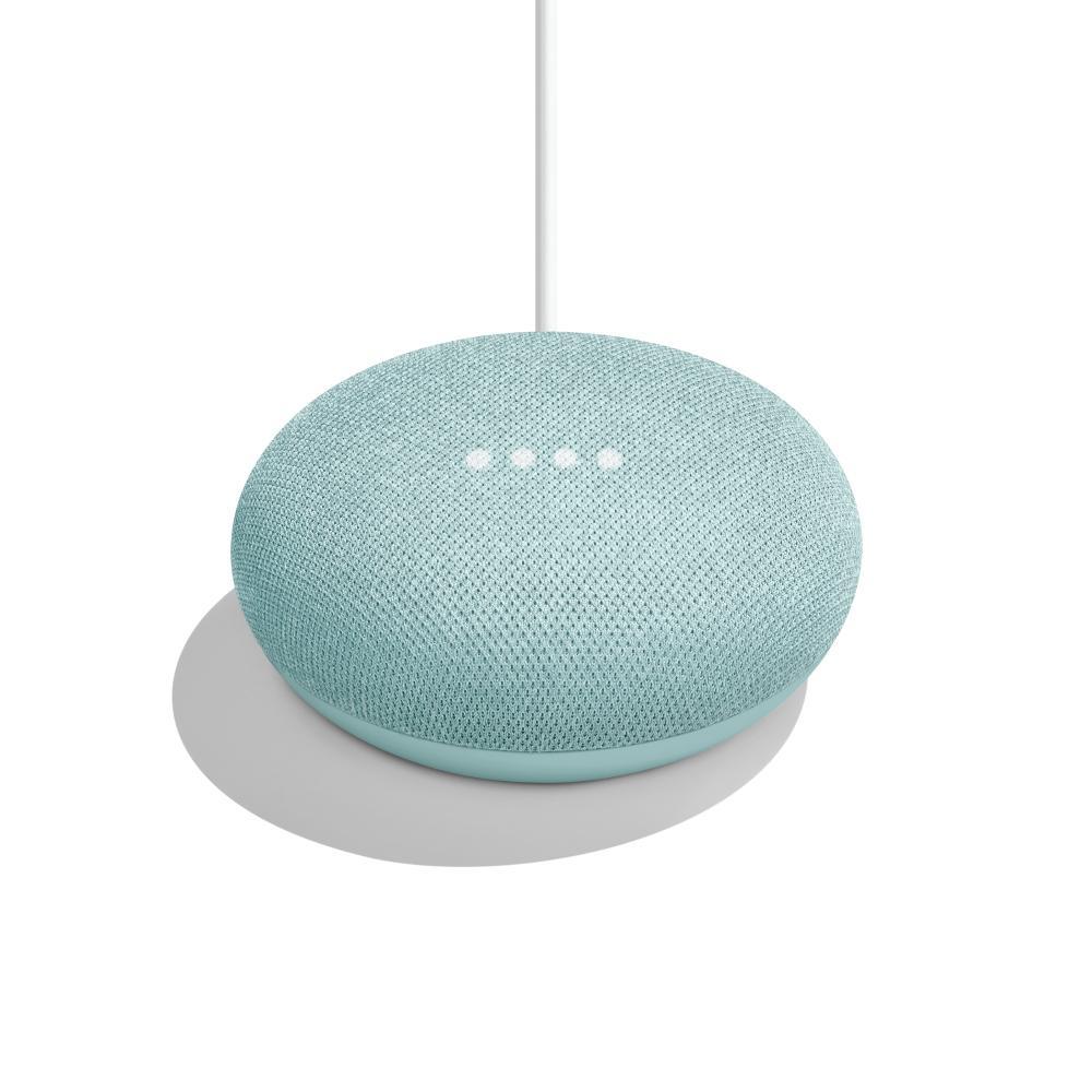 Google Chromecast Ultra-GA3A00403A14 - The Home Depot