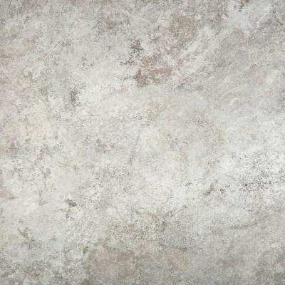 Bristol Concorde Matte 13.11 in. x 13.11 in. Ceramic Floor and Wall Tile (15.5194 sq. ft. / case)
