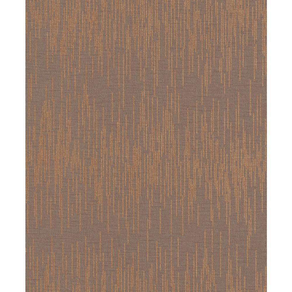 Vertical Texture in Brown