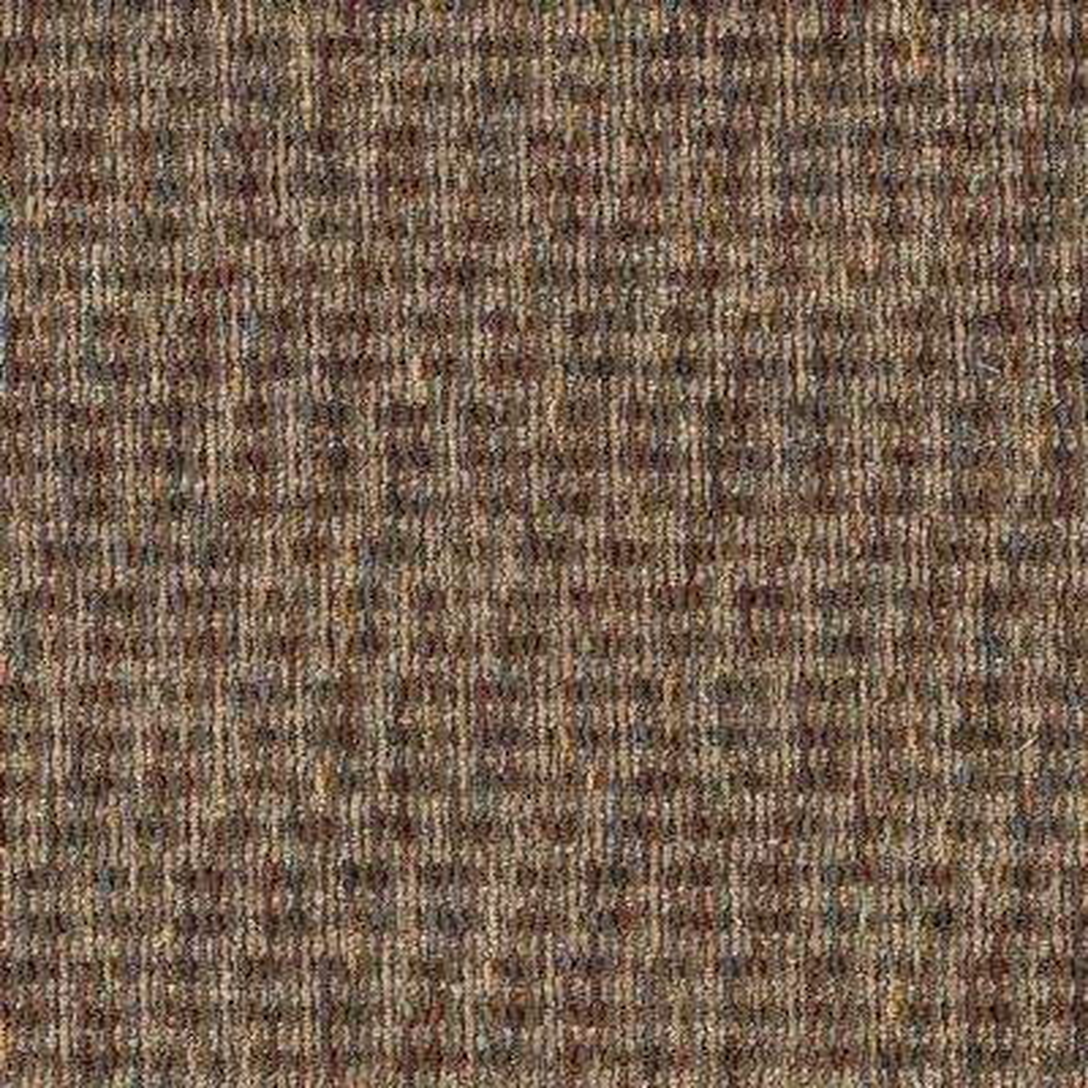 Carpet Sample - Social Network III - Color Marble 8 in. x 8 in.