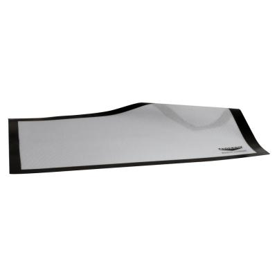 24-1/2 in. x 16-3/8 in. Non-Stick Silicone Baking Mat