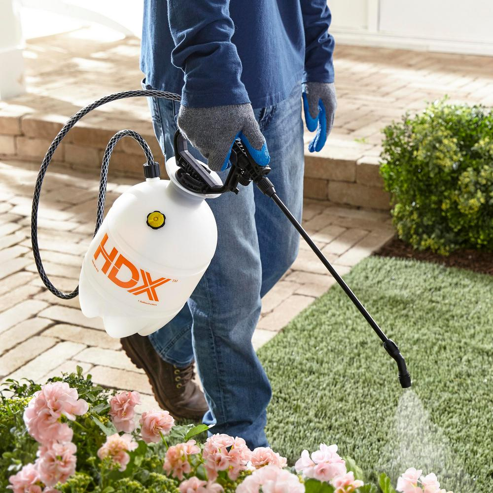 Pump Sprayer Home Depot Online Shopping For Women Men Kids Fashion Lifestyle Free Delivery Returns