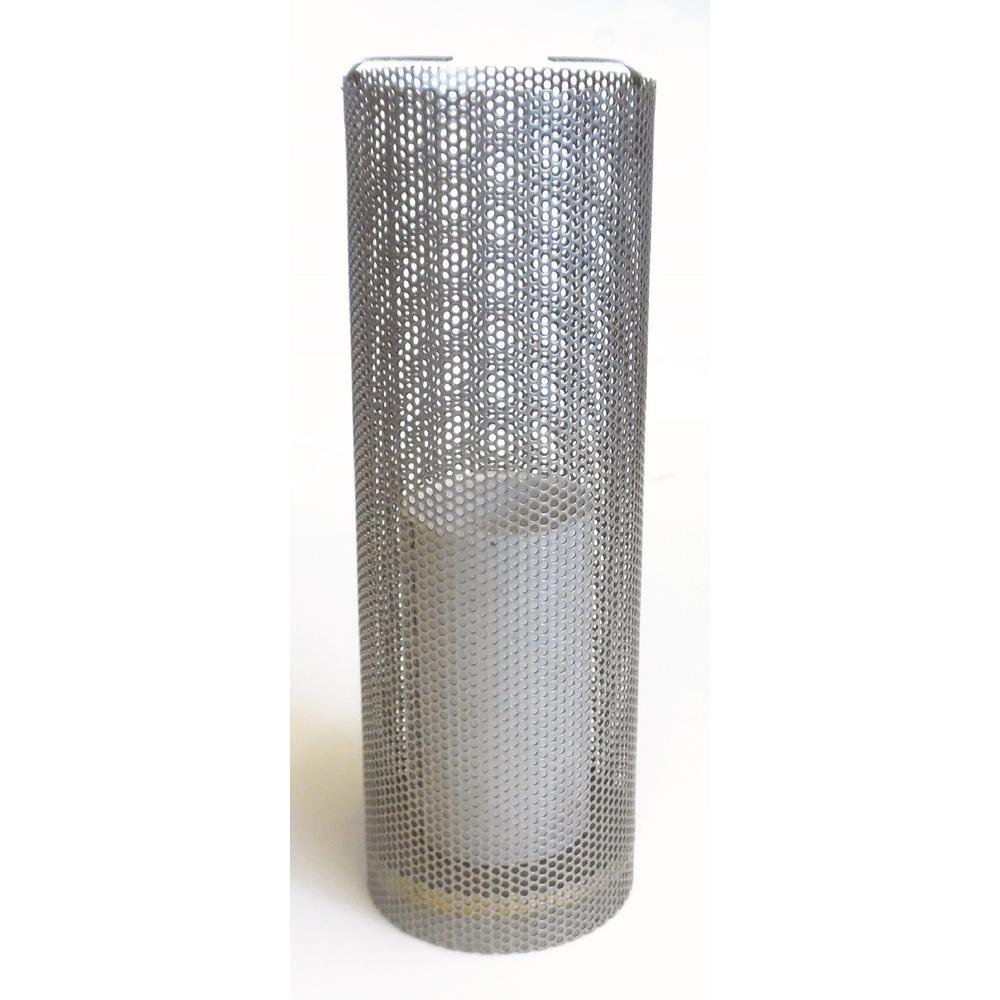 1.5 in. Filter Basket
