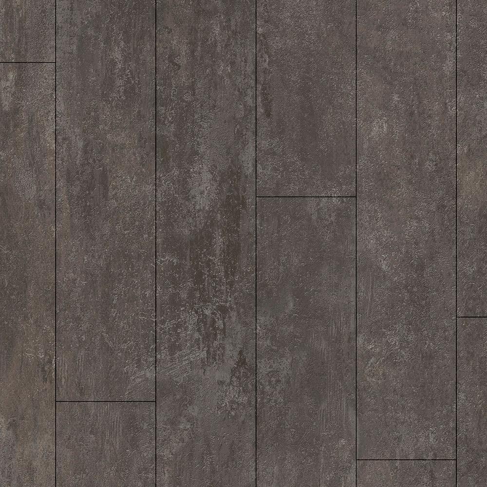 Armstrong Cushionstep Vinyl Flooring Reviews Taraba Home