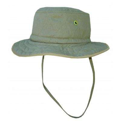 Medium Khaki Evaporative Cooling Ranger Cap