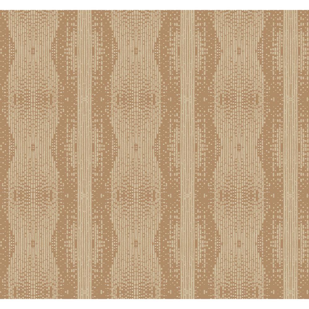 York Wallcoverings, Inc Ronald Redding Designs Stripes