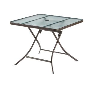 Patio Tables · Patio Chairs