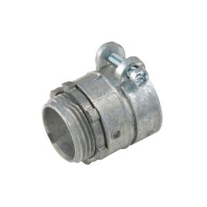Flex 1 in. Squeeze Connector (10-Pack)