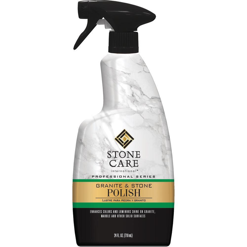24 oz. Granite and Stone Polish