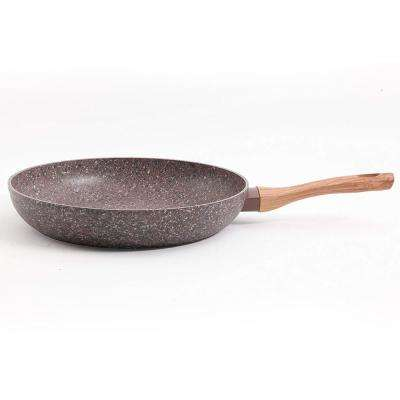 Orestano 12 in. Frying Pan