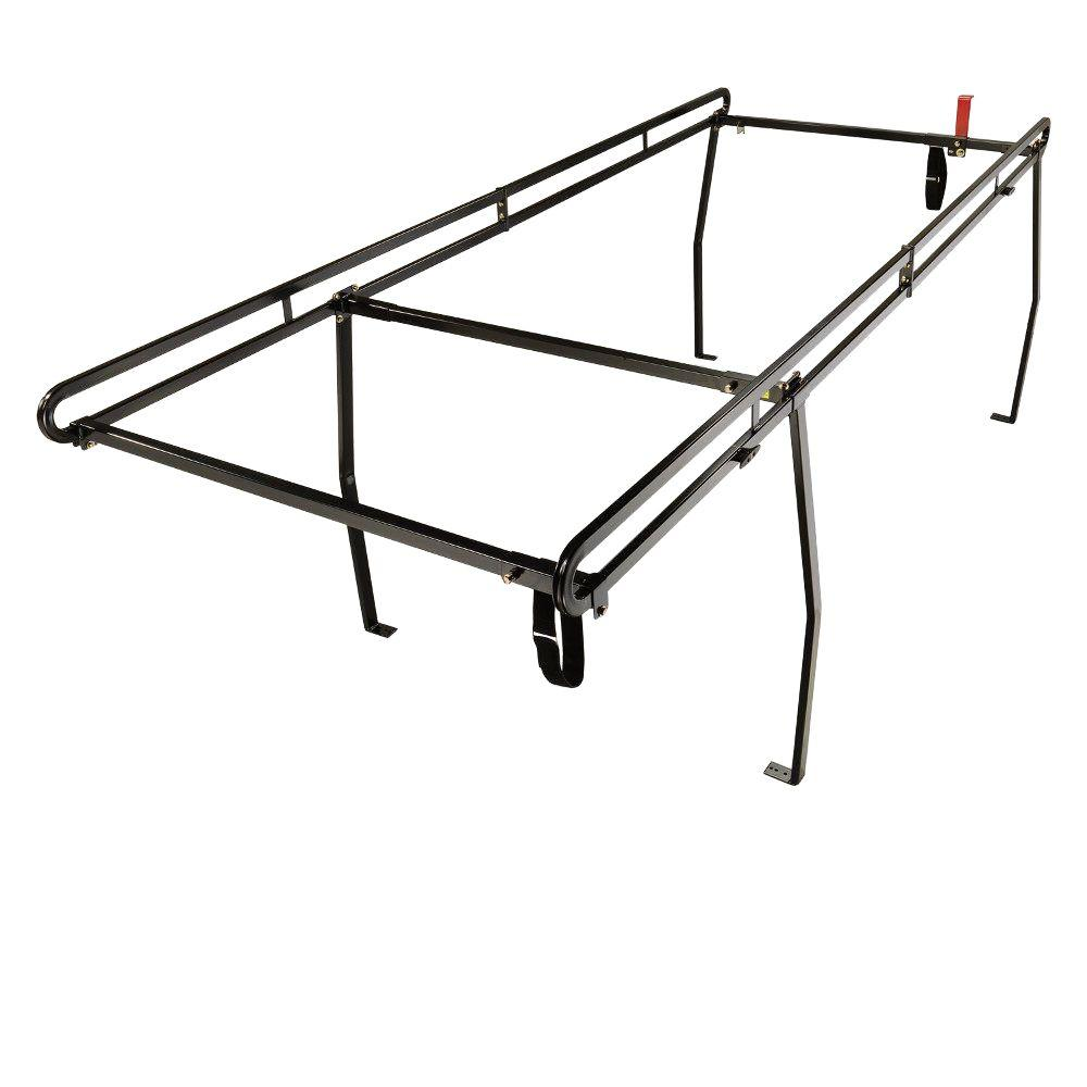 Weather Guard 1,000 lbs. Steel Ladder Rack