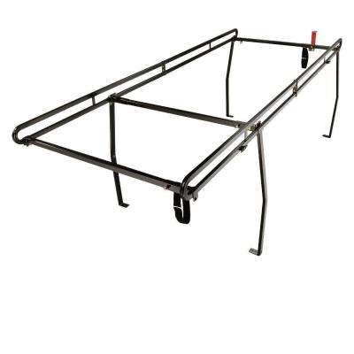 1,000 lbs. Steel Ladder Rack