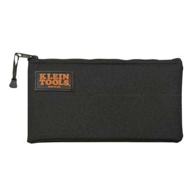 1 in. Padded Tool Bag
