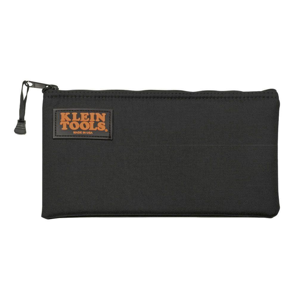 1 in. Padded Tool Bag