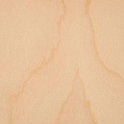 Edgemate 24 in. x 96 in. White Birch Wood Veneer with 2-Ply Wood Backer