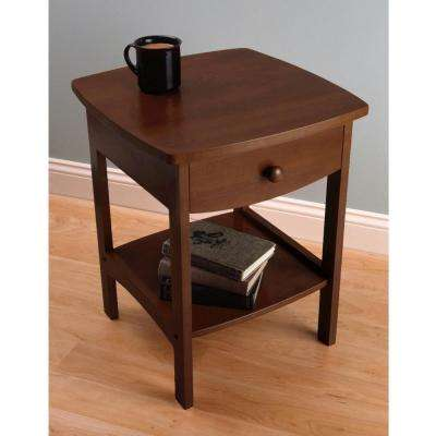 2697a6c65ce0 Winsome - End Tables - Accent Tables - The Home Depot