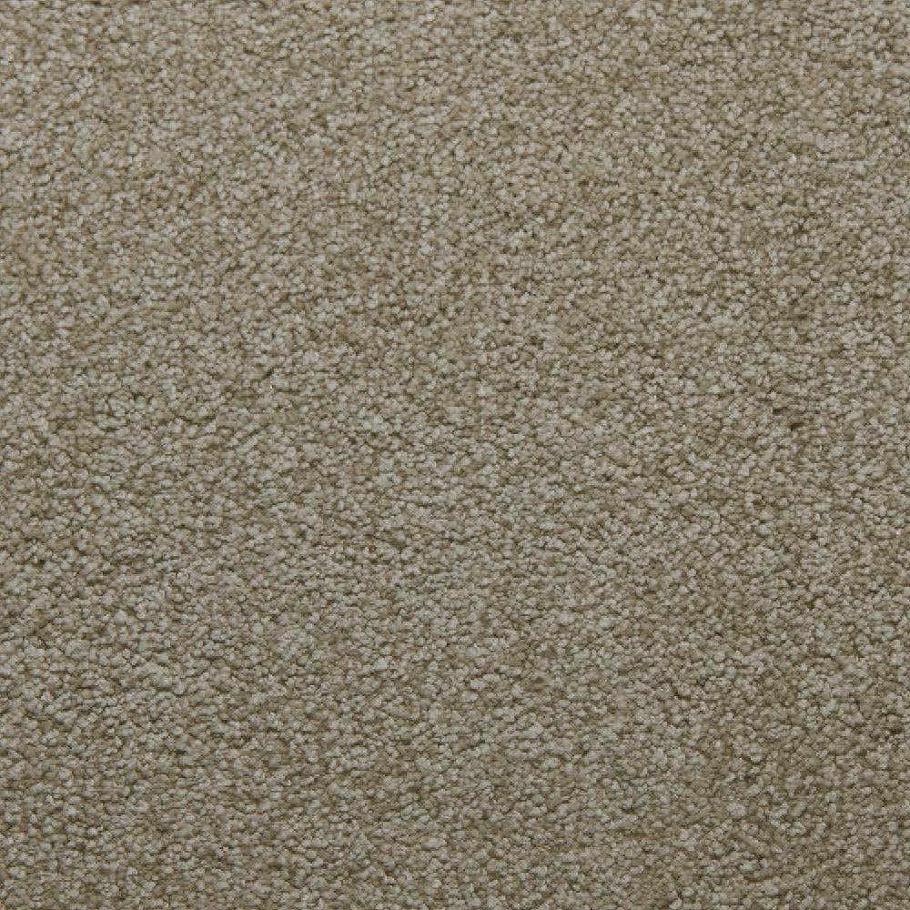 Saxony Deep Pile Luxury Carpet Carpet Vidalondon