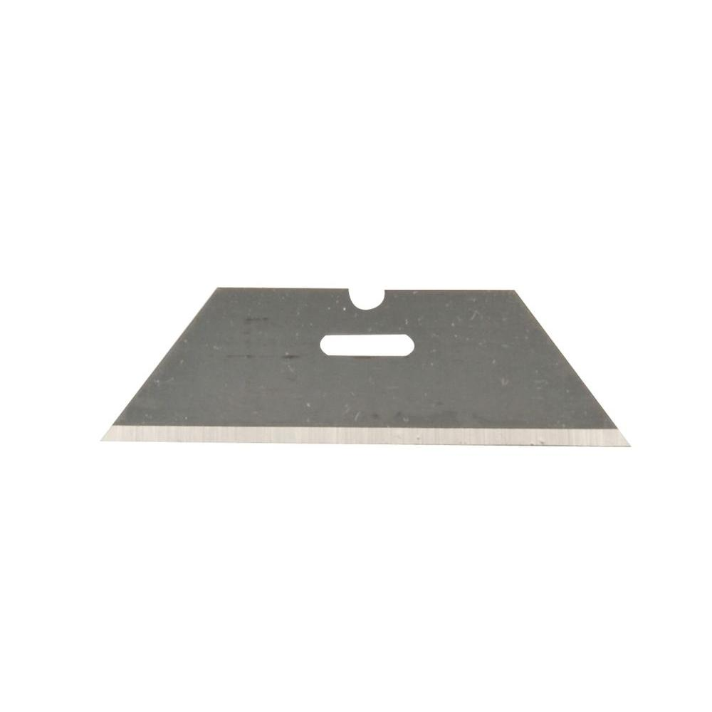 Heavy Duty Utility Replacement Blade for Carpet Knives Trimmers and Cutters