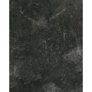 26.57 in. x 6.56 ft. Slate design film shelf liner
