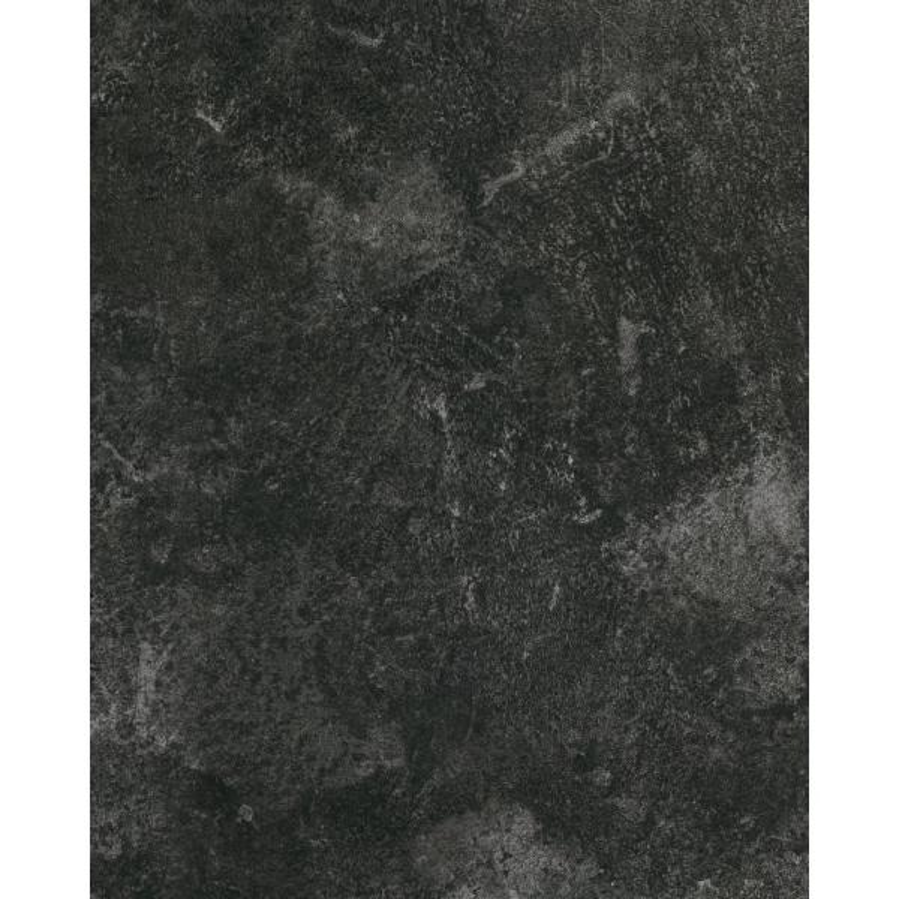 26.57 in. x 6.56 ft. Slate design film shelf liner