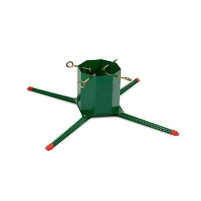 Iron Mountain Welded Tree Stand for Trees up to 14 ft.