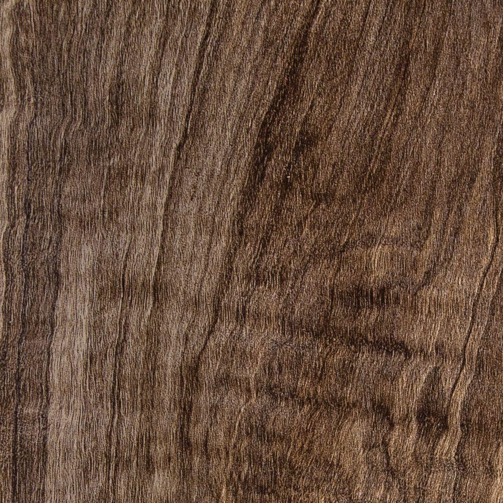 Greyson Olive Wood Laminate Flooring - 5 in. x 7 in.