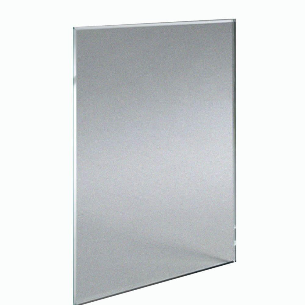 24 in. x 36 in. x 3/32 in. Clear Glass-92436 - The Home Depot