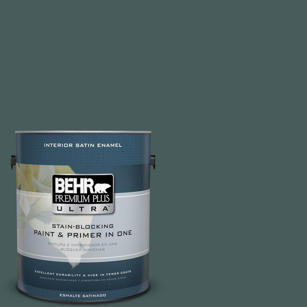 https://images.homedepot-static.com/productImages/3d8a642e-5332-4688-9d22-78bd48c16bc6/svn/silken-pine-behr-premium-plus-ultra-paint-colors-775301-64_1000.jpg