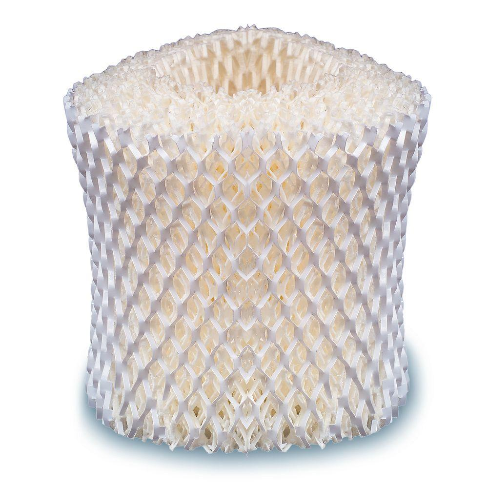 Honeywell Replacement Humidifier Filter C