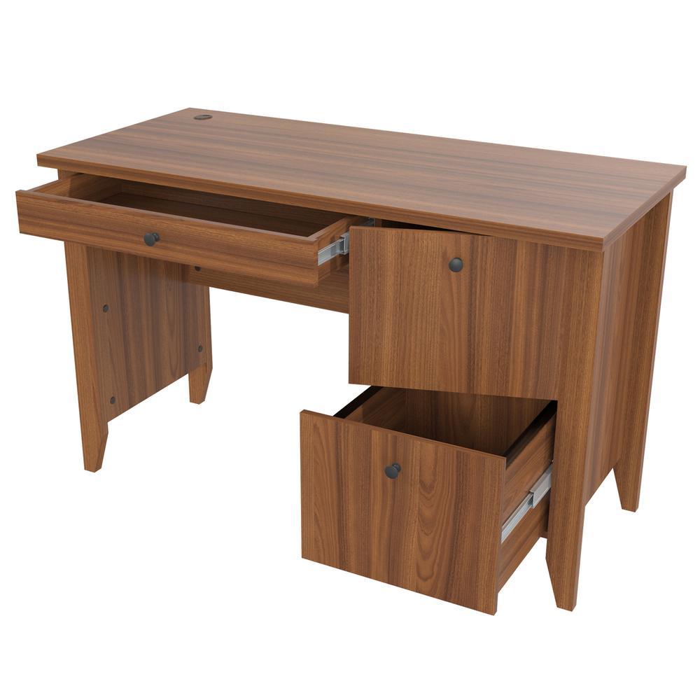 Pignetto Writing Desk