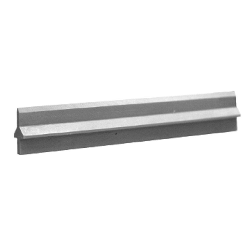 4 in. Ultimate Scraper Blades (5-Pack)