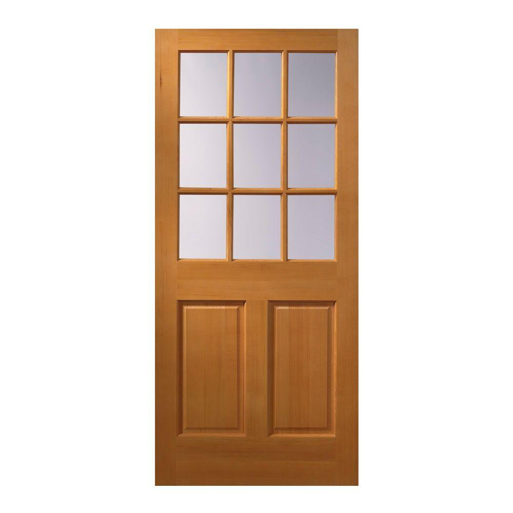 Interior dutch door home depot image collections glass for Front door rachel zeffira lyrics