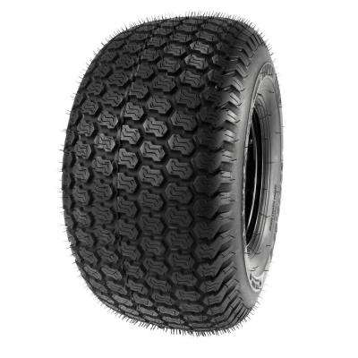 K500 Super Turf 20X10.00-8 4-Ply Turf Tire