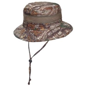 5a82eb34fc076 Stetson Insect Shield Flap Boonie-STC199-KAKI3 - The Home Depot