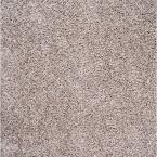 Brook Falls Cove Texture 18 in. x 18 in. Carpet Tile (10 Tiles/Case)