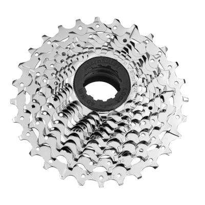 10 Speed 11-28 Teeth Cassette