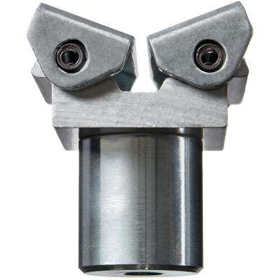 VAD Fixture Bolt Table Clamp Accessory