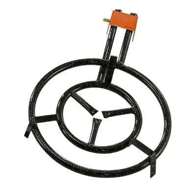 Large 28 in. Paella Pan Burner