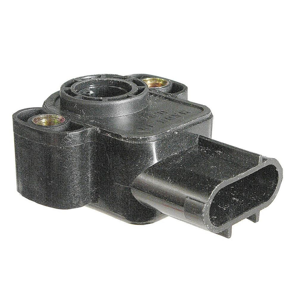 1997 Mercury Mystique Camshaft: Wells Throttle Position Sensor Fits 1996-2007 Mercury